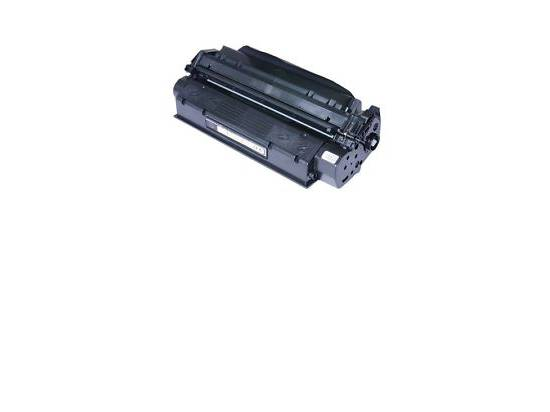 HP Compatible C7115X Black Toner Cartridge