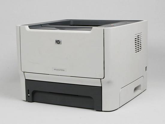 HP P2015D Laser USB Printer CB367A - Grade A