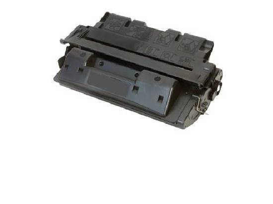 HP Compatible HP C8061X Toner MIRC