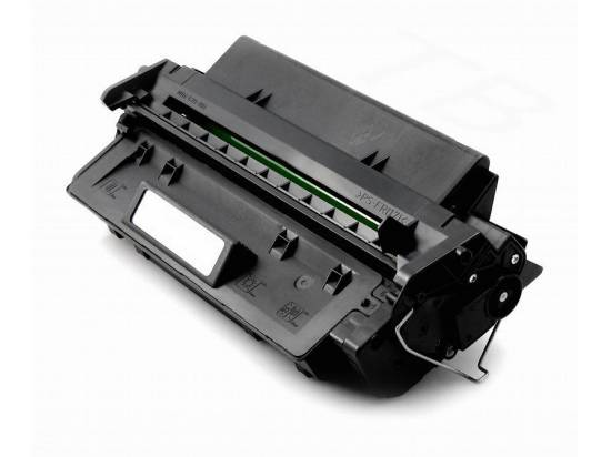 HP Compatible C4096A Black Toner Cartridge