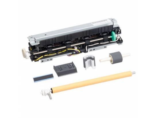 HP 2300 Laser Printer Maintenance Kit  U6180-60001