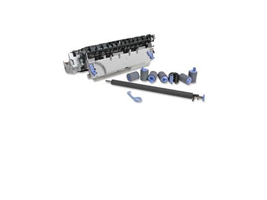 HP LaserJet 4100 / 4150 FUSER MAINT KIT 110v