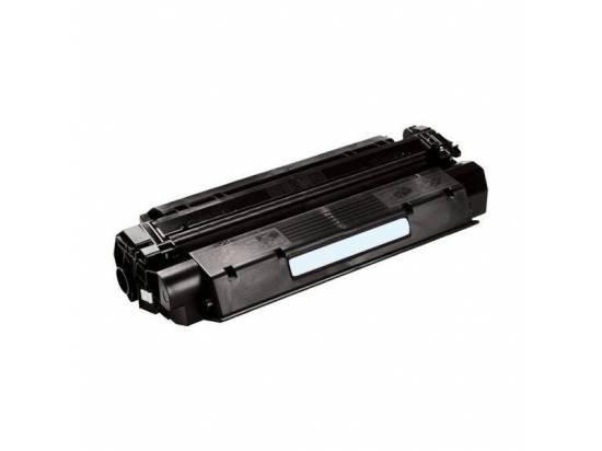 Canon X25 Black Reman Toner