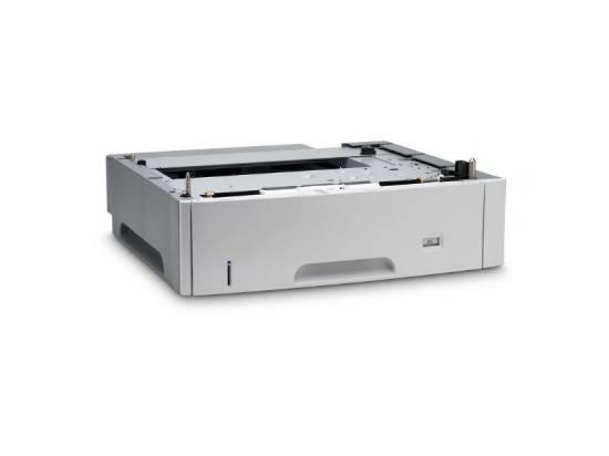 HP 500-Sheet input tray ASSY Q7548A