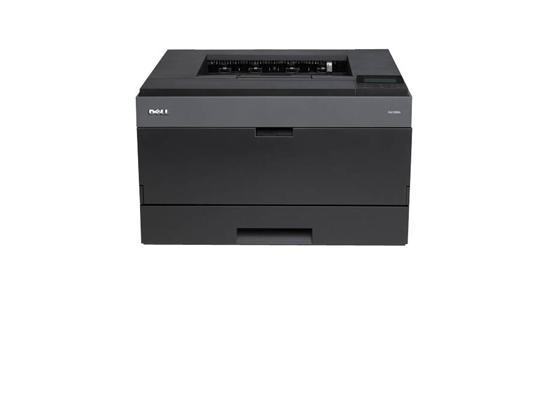 Dell 5230n Monochrome Laser Printer 224-7732