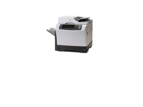 HP LaserJet 4345MFP Duplexer Q5969A