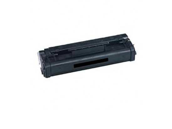 HP Compatible C3906A Black Toner Cartridge