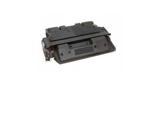 HP Compatible HP C8061X Toner w/ Smart Chip