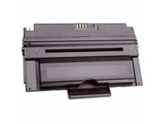 Dell Toner Reman Black High Yield 330-2209