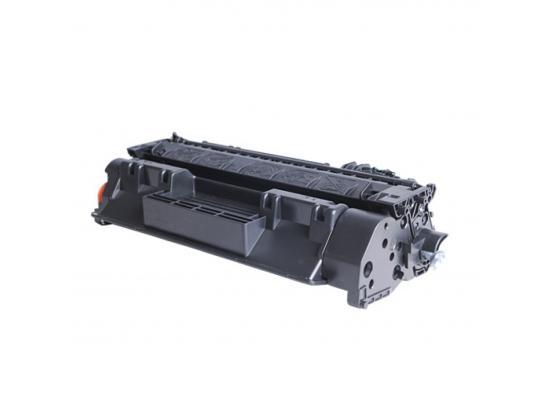 HP Laserjet P2035 Compatible Toner (CE505A)