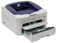 Xerox Phaser 3250D Laser Printer 3250/DN