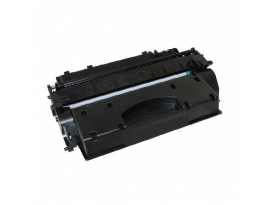 HP Laserjet P2035 Toner CE505X  Remanufactured