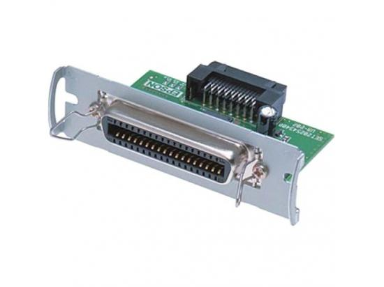 Epson Parallel Interface Card (UB-P02II)