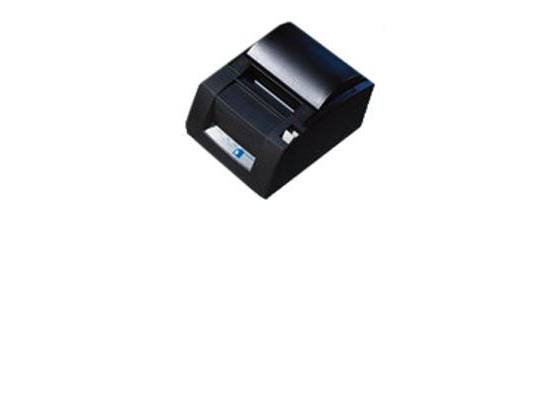 Citizen CT-S300 Thermal POS Printer Parallel Interface
