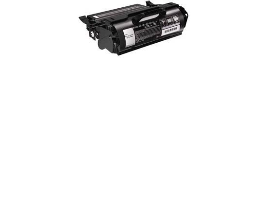 Dell Black OEM Toner 330-6968