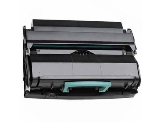 Dell Toner OEM Black High Yield 330-2650