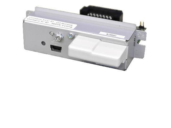 Epson Wireless Network Interface Card (UB-R04) New