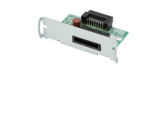 Epson Powered USB Interface Card (UB-U06)