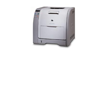 NEW DRIVERS: HP COLOR LASERJET 3700N