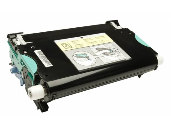 HP 4500 Compatible Transfer Kit C4196A