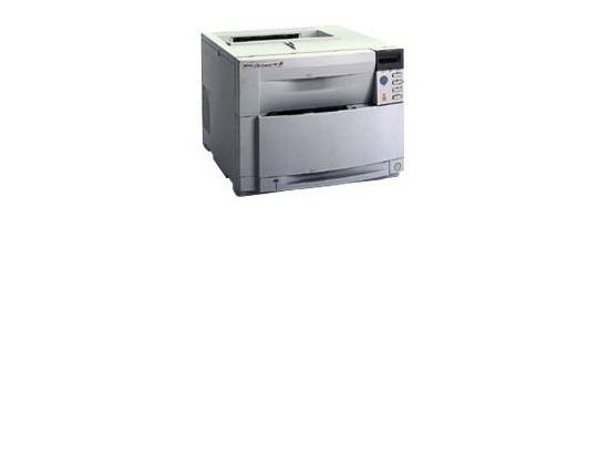 HP Color LaserJet 4500n Parallel Ethernet Printer (C4089A)