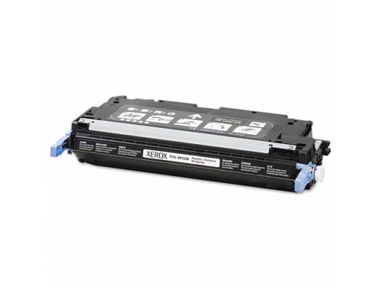 Xerox 3800 HP Compatible Toner Black Q6470A