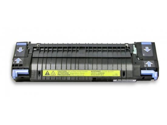 HP 3800 Compatible 220V-240V Fuser Kit RM1-2764-020CN