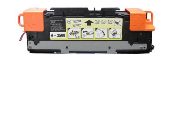 HP 3700 Compatible Toner Yellow Q2682A