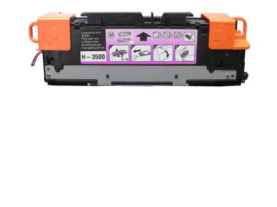 HP 3700 Compatible Toner Magenta Q2683A