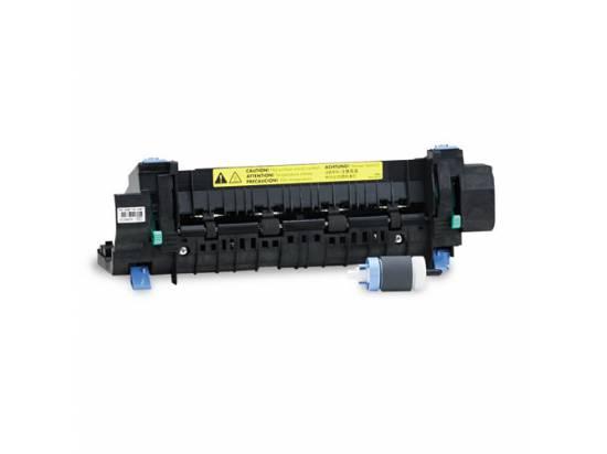 HP 4500 OEM Fuser Kit C4198A