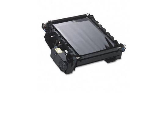 HP 4600 OEM Transfer Kit Q3675A