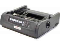 Okidata Microline 420 USB Printer - No Accessories - Black - Grade A