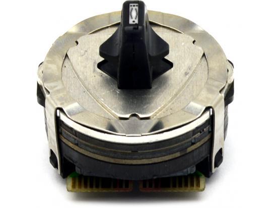 Okidata Microline 390 Turbo / 391 Turbo Printhead (50114701)