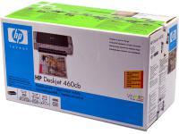 HP 460CB Mobile Printer *New Open Box*