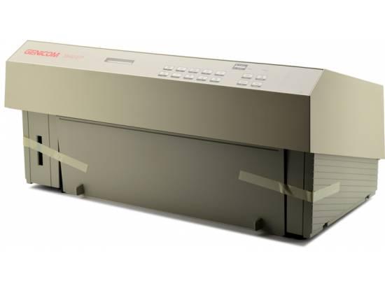 Genicom 3840EP Dot Matrix Printer (3S3841AAA020C3) *New Open Box*