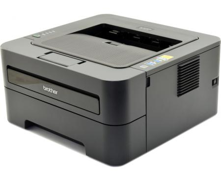 how to install brother hl-2270dw wireless printer