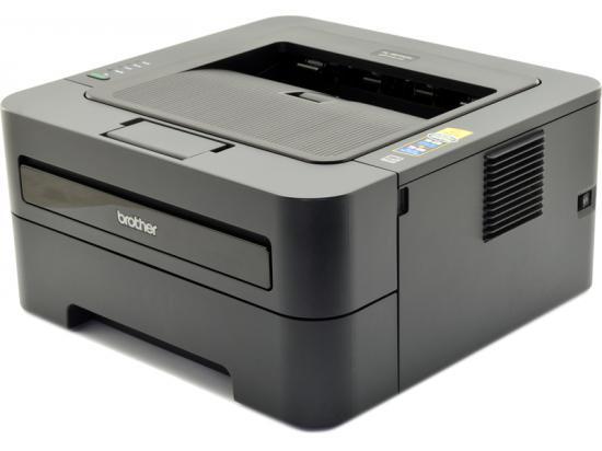 Brother HL-2270DW Wireless Laser Printer