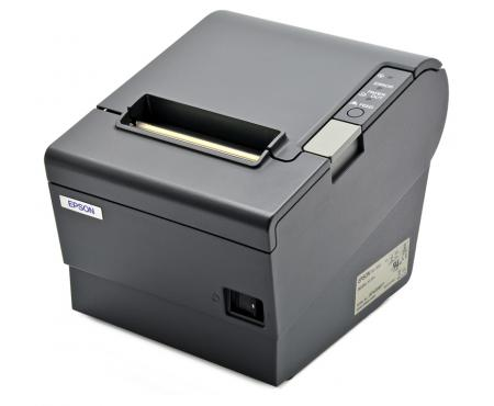 EPSON THERMAL PRINTER TM-T88IV WINDOWS 7 DRIVERS DOWNLOAD (2019)