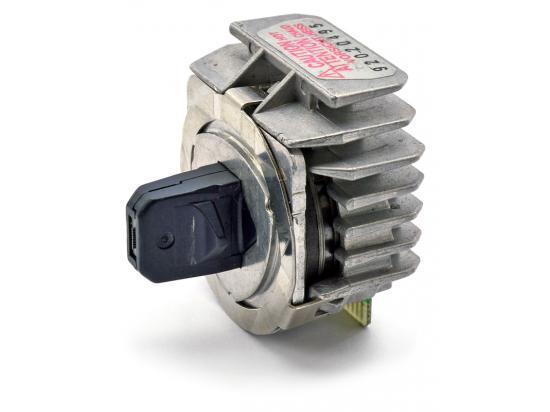 Okidata Microline 320 Turbo / 321 Turbo Printhead (50114601)