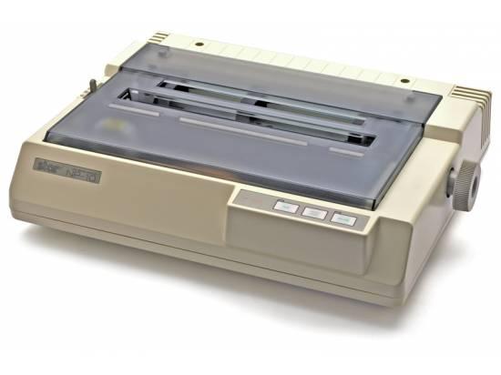 Star NP-10 Dot Matrix Printer