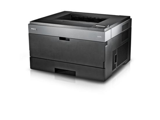 Dell 2330dn Monochrome Laser Printer (2330dn)