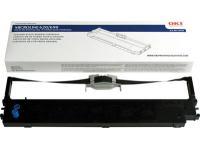 Okidata Microline 620 / 690 Ribbon - OEM (44173403)