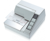 Epson TM-290II Serial Slip Printer (M28SA)