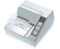 Epson TM-U295 Serial Slip Printer with TM-290II Emulation (M66SA)