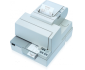 Epson TM-H5000II Serial Mulifunction Printer (M128C)
