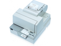 Epson TM-H5000II Serial Mulifunction Printer (M128C)