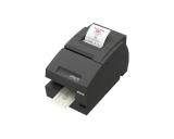 Epson TM-H6000II Multifunction Printer - Black