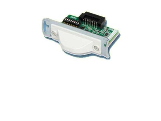 Epson Bluetooth Interface Card (UB-B03)