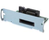 Epson Powered USB Interface Card (UB-U04)