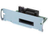 Epson Powered USB Interface Card (UB-U04)